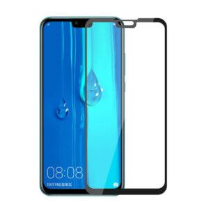 glas-huwei-y-9-20189