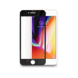 glas-iphone-7-plus