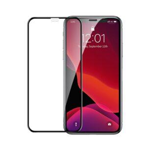 glass-apple-11