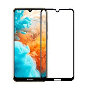 glass-huvawi-y-6-2019
