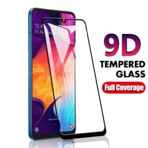 glass-samsung-a80