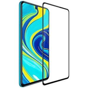 glass-Xiaomi-Redmi-Note-9-Pro