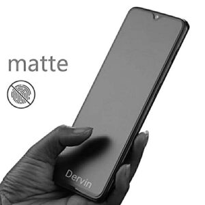 glass-mate-note8